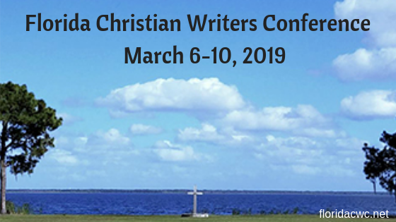 FCWC 2019 is Almost Here!